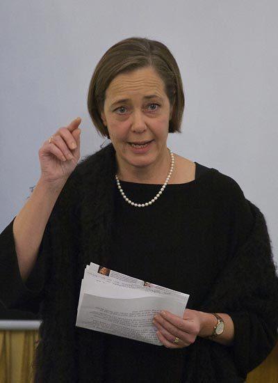 Mia Heijnsbroek Wirén