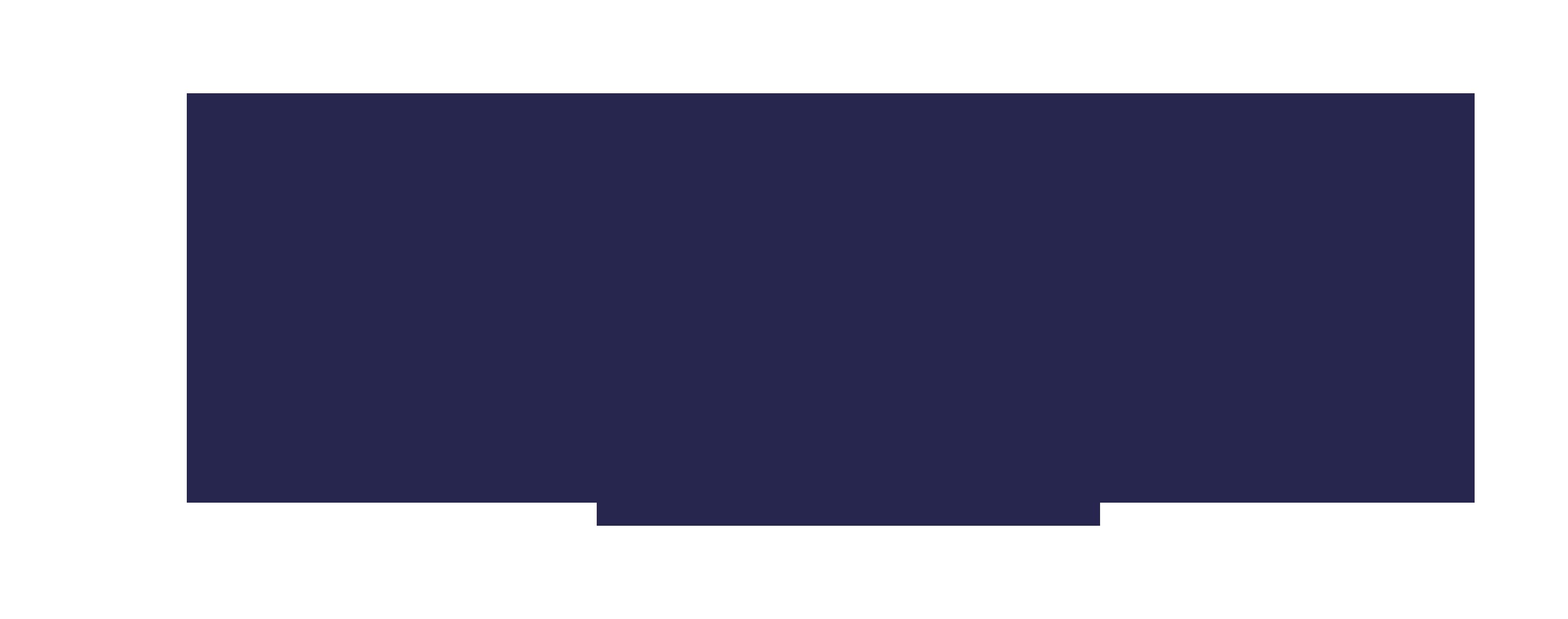Finago A Logo Blue Rgb