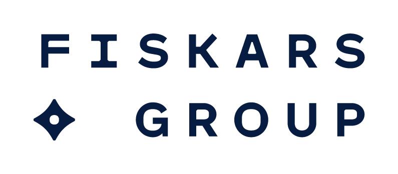 Fiskars Logo Lockup 06 Midnight Cmyk Lr
