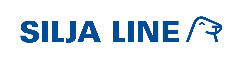 Silja Line Logo Blue 287 Rgb