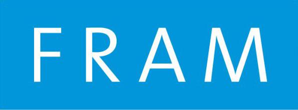 fram-logo
